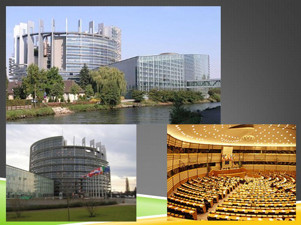EVROPSKÁ RADA  skládá se z hlav států a předsedů vlád členských států EU a předsedy Evropské komise  schází se přibližně čtyřikrát ročně v Bruselu na řádném zasedání - po každém svém zasedání je povinna předložit Evropskému parlamentu zprávu o jednání a každoročně písemnou zprávu o pokroku dosaženém Unií  vrcholný politický orgán - rozhoduje o nejzávažnějších politických a ekonomických otázkách a vymezuje směry, kterými se má Unie ubírat  rozhoduje na základě jednomyslnosti  od r.