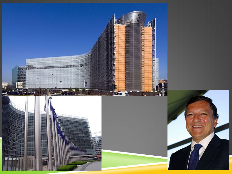 SOUDNÍ DVŮR EU  nejvyšší soud Evropské unie  dbá nad jednotným výkladem evropského práva, dohlíží na dodržování evropských právních předpisů ve všech členských zemích, má pravomoc řešit právní spory mezi vládami jednotlivých členských států EU a orgány EU  byl zřízen v roce 1952, sídlí v Lucemburku  je složen ze 28 soudců volených na dobu 6 let (opětovné jmenování je možné) na základě dohody členských států, ze svého středu soudci volí předsedu na dobu tří let  zahrnuje 3 orgány: Soudní dvůr, Tribunál a Soud pro veřejnou službu