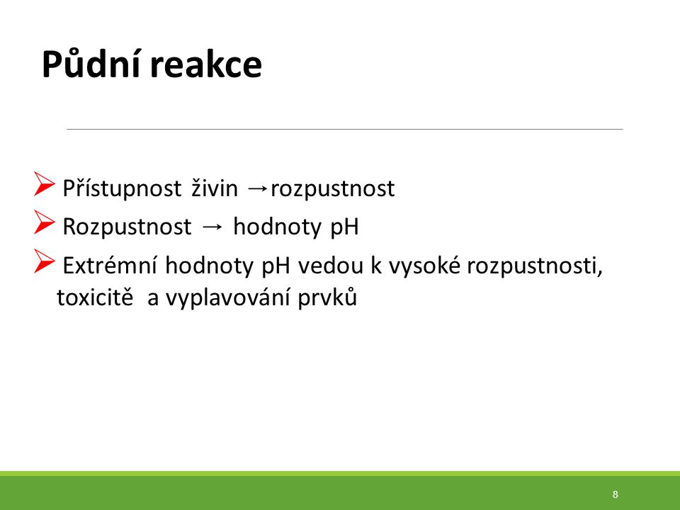 http://www.extension.org/ 9 http://web2.mendelu.cz/af_221_multitext/vyziva_rostlin/images/ agrochemie_pudy/ph.jpg