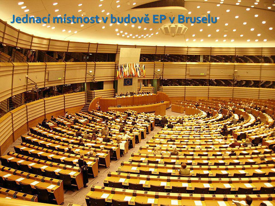Evropská rada  často zaměňována s Radou Evropské unie, popř.