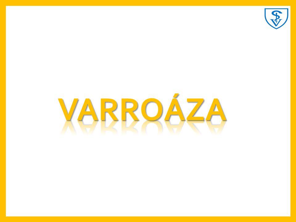 NAŘÍZENÍ STÁTNÍ VETERINÁRNÍ SPRÁVY Č.j.: SVS/2014/020204-G ze dne 19.