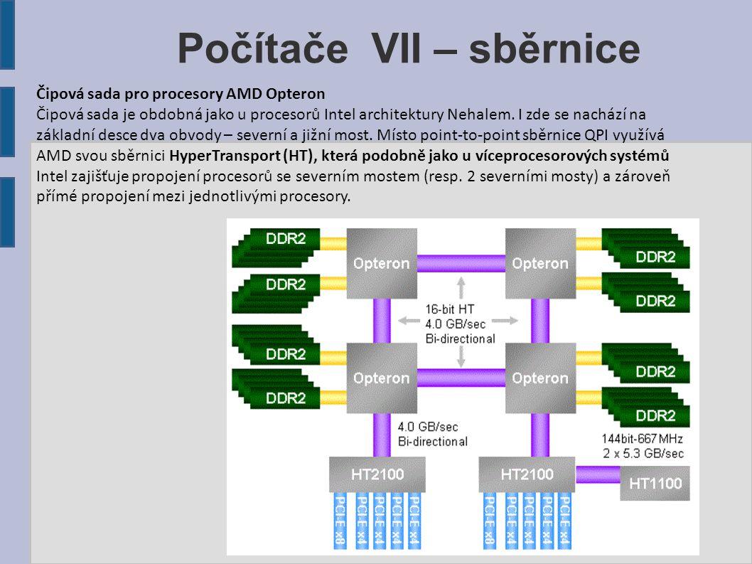 ISA (sběrnice) Sběrnice ISA (Industry Standard Architecture) je počítačová sběrnice pro rozšiřující karty, která byla vyvinuta firmou IBM v roce 1981.