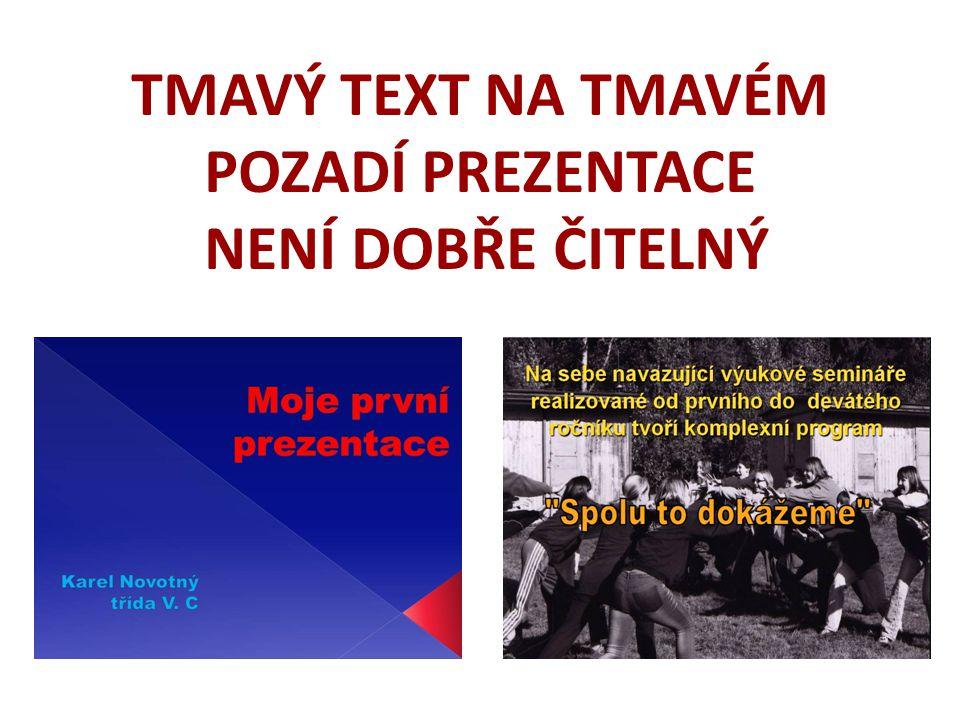 MOJE PREZENTACE Josef Novák Základní škola Chrudim, Dr. Jana Malíka třída VI. C
