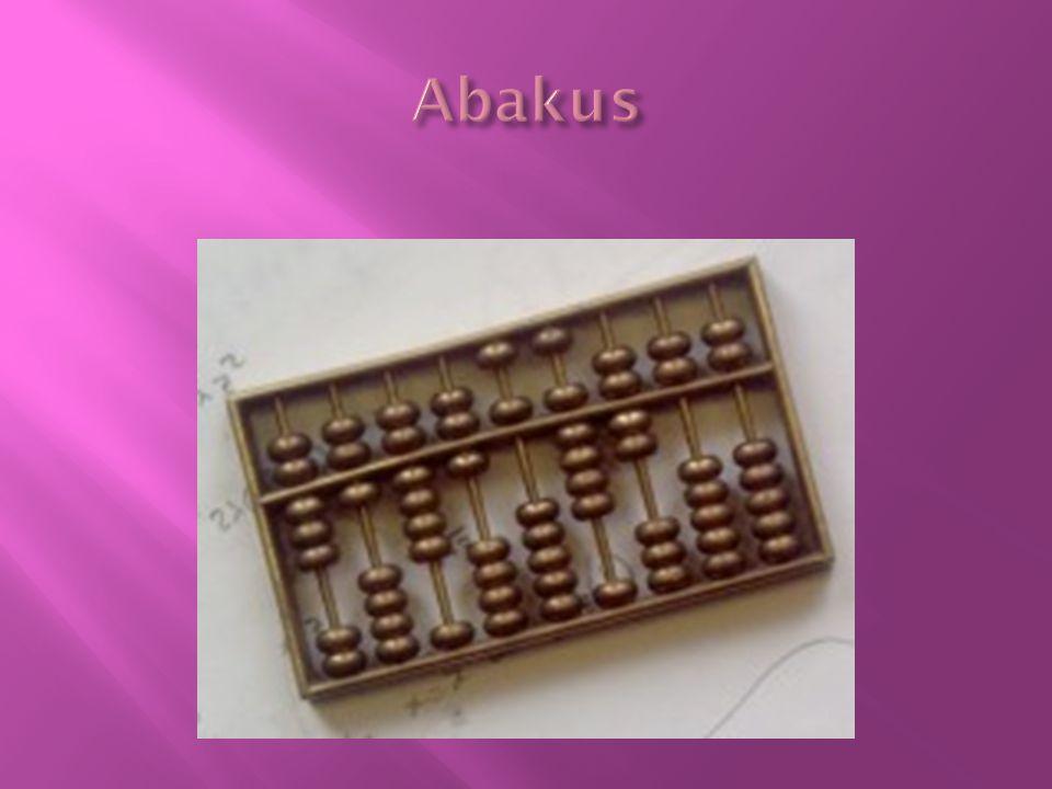  první mechanický kalkulátor sestavil roku 1623 Wilhelm Schickard  byl sestaven z ozubených koleček z hodinových strojků, uměl sčítat a odčítat šesticiferná čísla  úspěšnější než Wilhelm Schickard byl francouz Blaise Pascal, který v 16.
