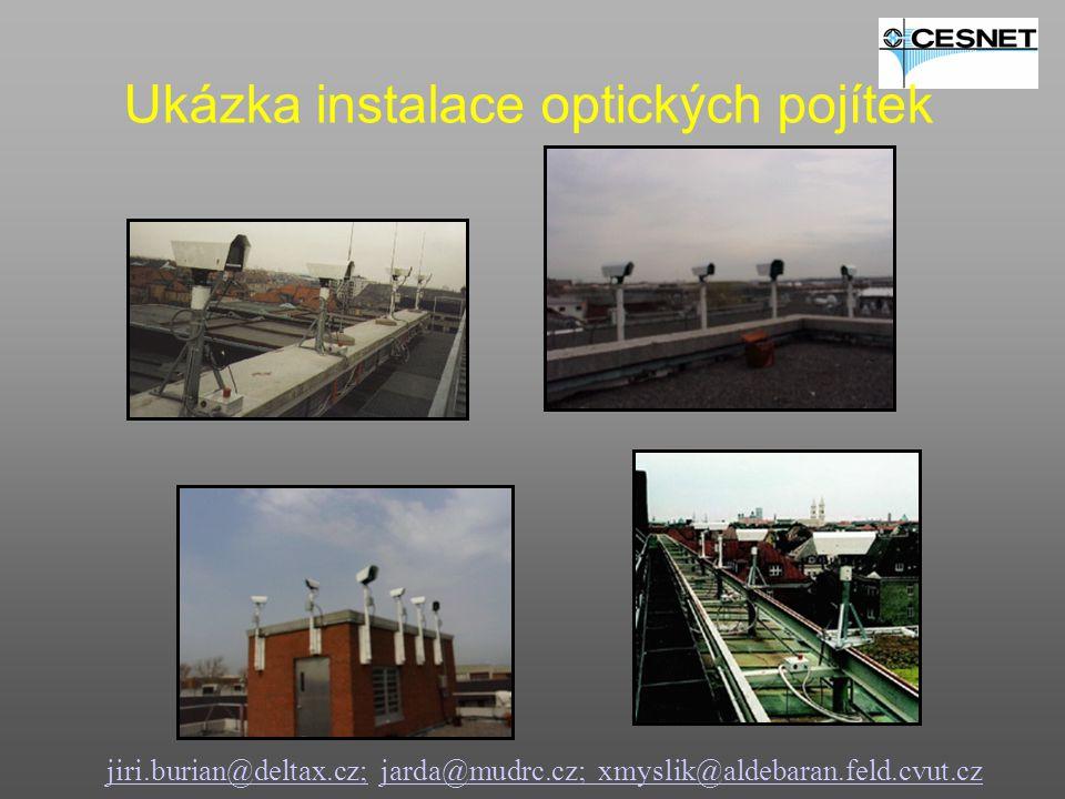 jiri.burian@deltax.cz;jiri.burian@deltax.cz; jarda@mudrc.cz; xmyslik@aldebaran.feld.cvut.czjarda@mudrc.cz; xmyslik@aldebaran.feld.cvut.cz Mechanická část