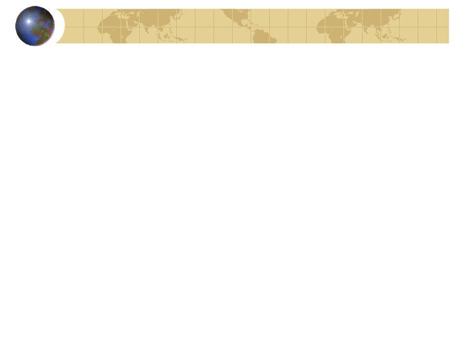 Druhy šroubů Šrouby bez hlavy se používají jako stavěcí se zářezem a hrotem ( viz obrázek nahoře ) a jako závrtné ( viz obrázek dole ), se závity na o