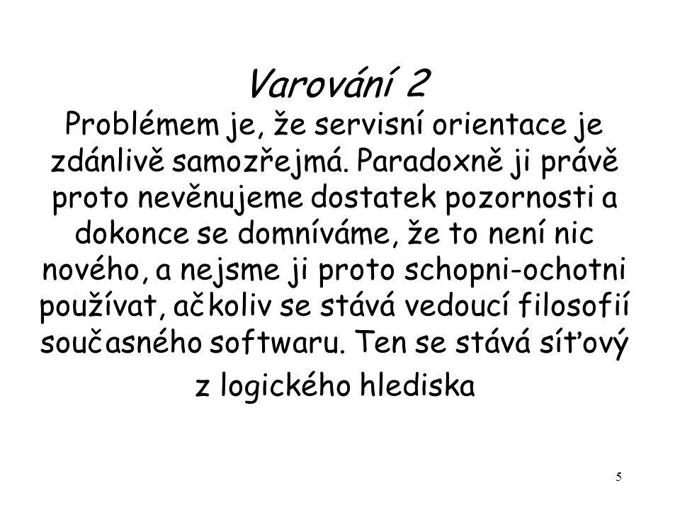 176 Prac 1 2 P1.z-1 s1 F.j P1.z+1 s3 J.m P2.y-1 s4 E.k P1.z+1 s5 H,n P2.y s D.i P3.x- 1 s6 F,t P3.x+1 s8 M,p P3.x s7 D.i+1 P1.z s2 D.i-1 Prac 3 Segment výr.