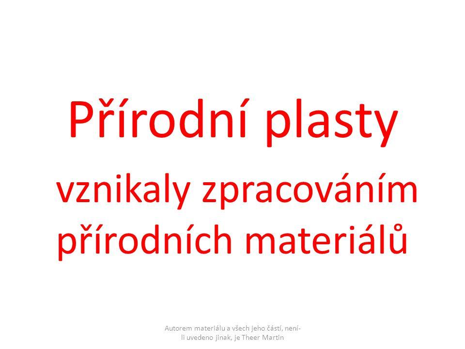 Polyvinylalkohol - Jako prášek je rozpustný ve vodě, zlepšuje vlastnosti inkoustů a tuží.