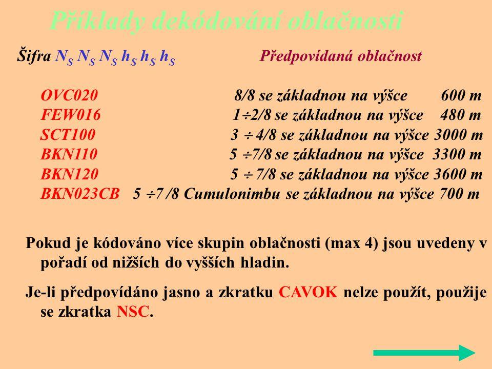 N S N S N S h S h S h S (CB) nebo VV h S h S h S nebo NSC N S N S N S h S h S h S (CB) nebo VV h S h S h S nebo NSC Skupina N S N S N S h S h S h S vy
