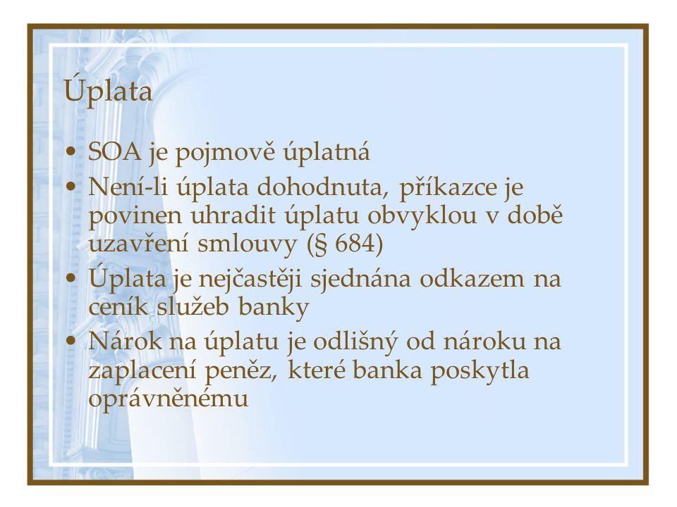 Použitá literatura Štenglová I., Plíva S., Tomsa M.