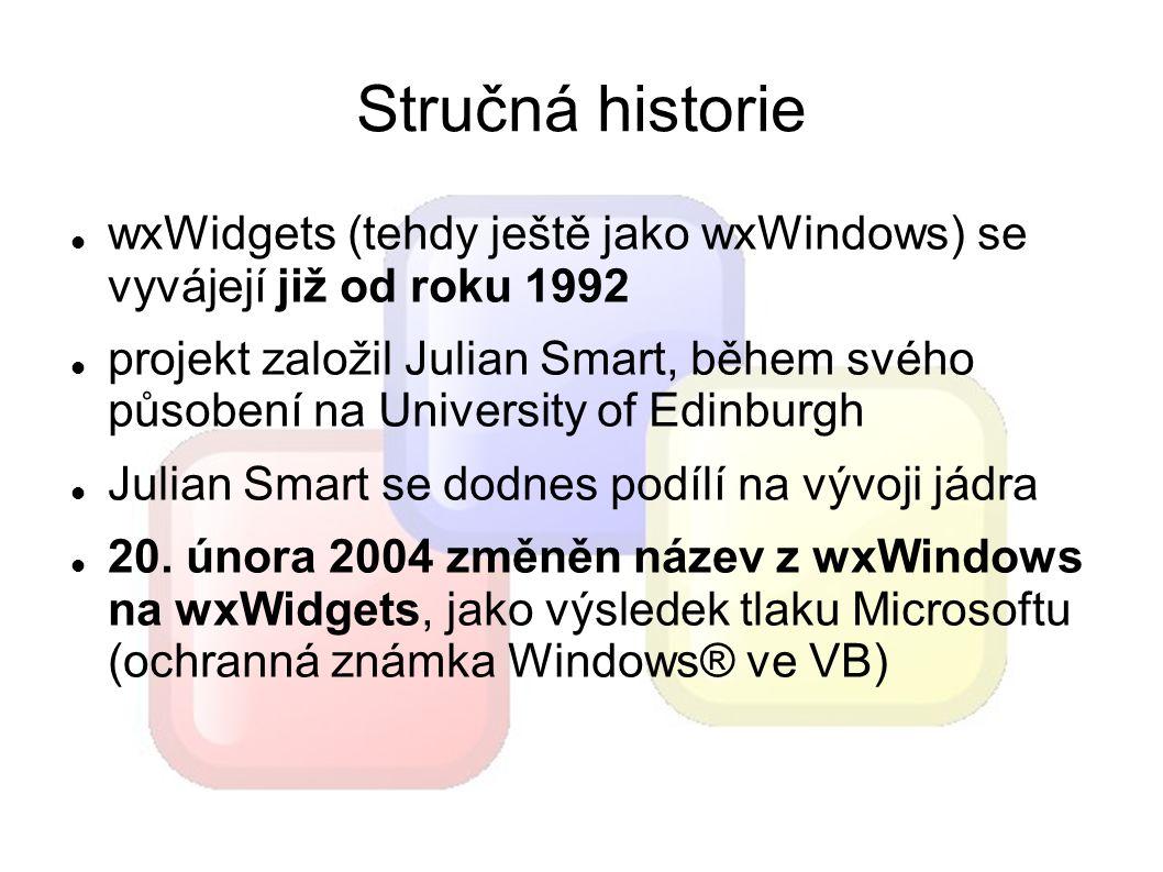 Symlab: Linux