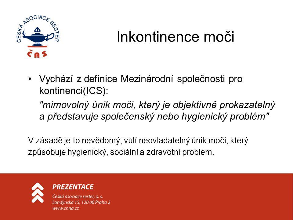 Kompetence nelékařských pracovníků Nelékařští zdravotničtí pracovníci: v rozsahu činností a kompetencí stanovených vyhláškou č.