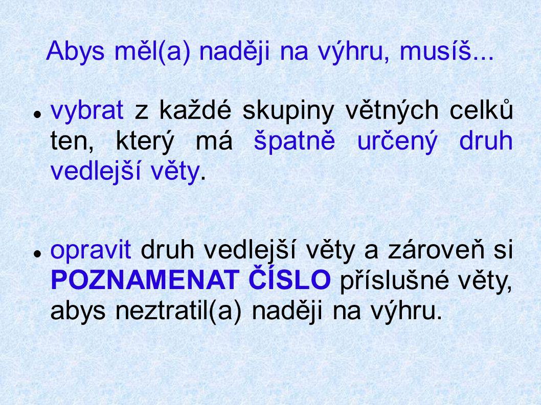 Literatura Mluvnice: učebnice českého jazyka pro střední školy.