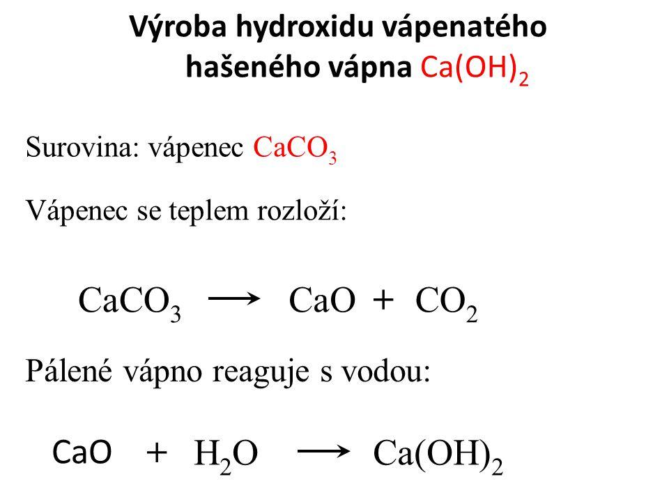zdroje Učebnice: Pavel Beneš, Václav Pumpr, Základy chemie, Fortuna Praha 2006 Obrázky v clipartu www.google.cz/search?q=chem+lab+clipart&c lient=firefox-a&hs=