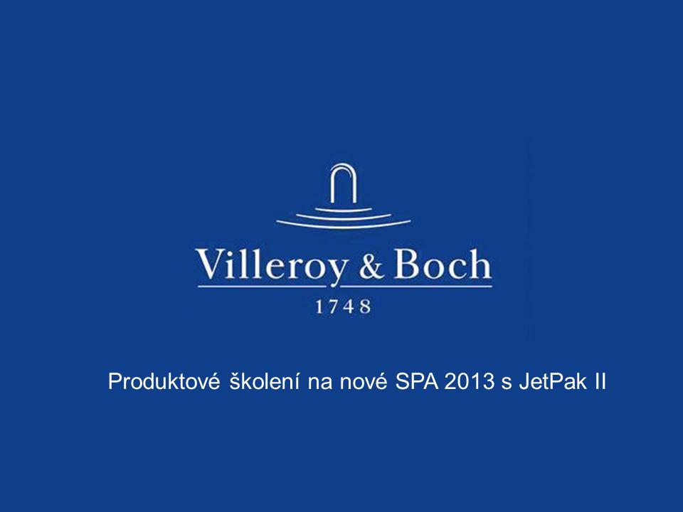 Sales Folder 2012 52 SportX – line 151 (201 x 224 x 91cm)