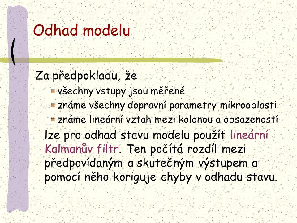 Závěr V prvé fázi vývoje byla vytvořena základní varianta HRD - s hlavním požadavkem na jednoduchost.
