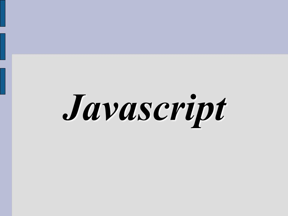 DDynamická stránka je stránka, jejíž zdrojový kód obsahuje skript, schopný bezprostředně obsloužit událost vyvolanou činností návštěvníka stránky.