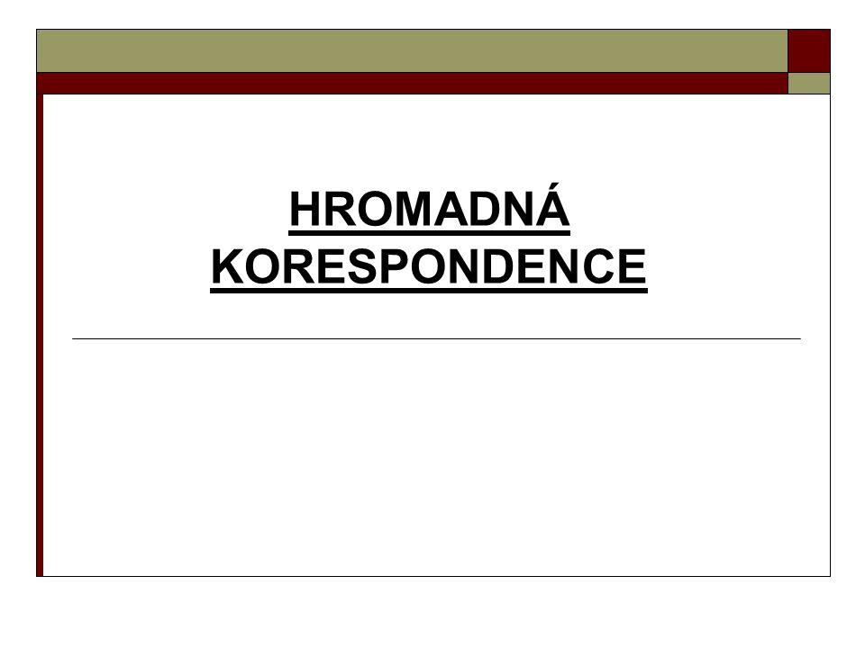 Identifikátor materiálu: EU OPVK ICT2-4/Inf03 ŠkolaZákladní škola Olomouc, Heyrovského 33 Číslo projektuCZ.1.07/1.4.00/21.1217 Název projektuMáme šanc