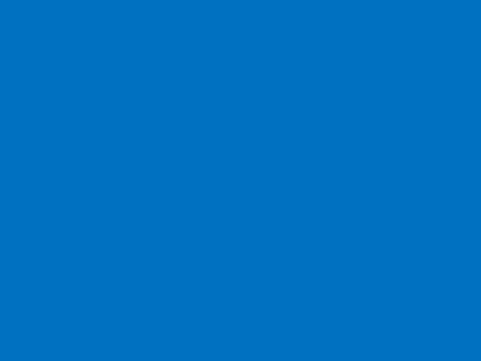 Substantiv, Adjektiv s Blau ein Kostϋm in Blau Das Kostϋm ist blau.