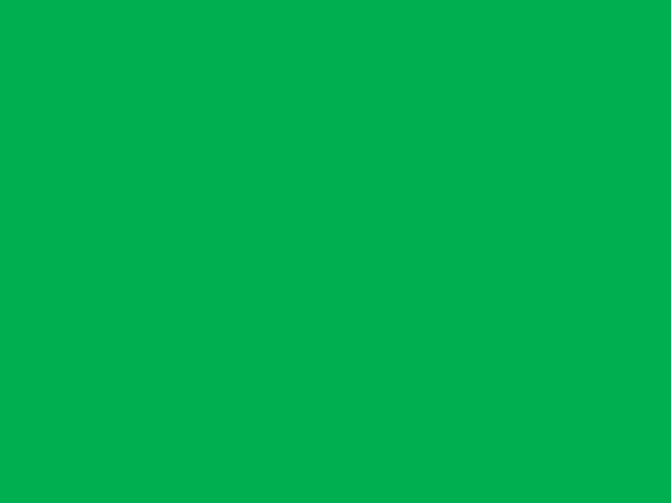 1.Strophe Grün, grün, grün sind alle meine Kleider; grün, grün, grün ist alles was ich hab.