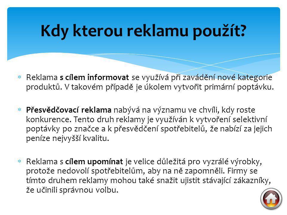 Pomocí článku umístěného na - odkazodkaz http://www.lupa.cz/clanky/zvyky-uzivatelu-co-hledaji-klikaji-na-reklamy-nakupuji/ zjisti: a)které informace lidé na internetu vyhledávali v roce 2006, b)o kterých produktech nejčastěji vyhledávají informace, c)frekvenci využívání internetových služeb.