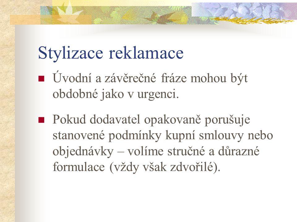 Použité zdroje: http://www.nuv.cz/vzdelavani-v-cr/statni-tesnopisny-ustav http://business.center.cz/business/pravo/zakony/ [1, 2, 3, 4, 5] [cit.