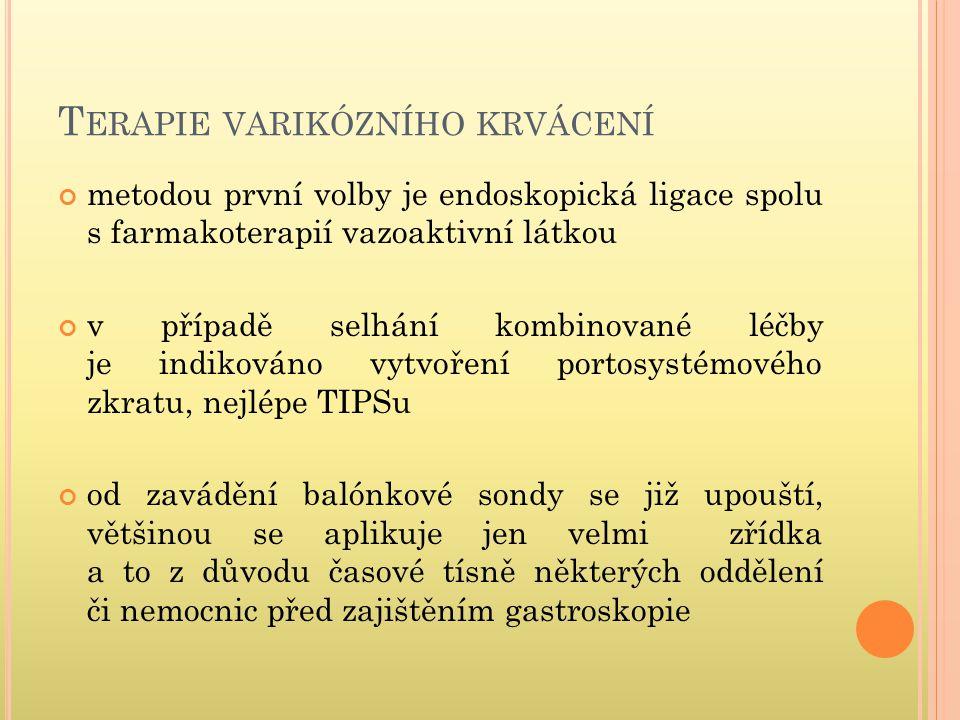 P OUŽITÁ LITERATURA A ZDROJE : Intenzivní medicína, Pavel Ševčík, Vladimír Černý, et al.