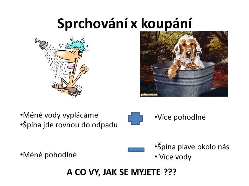 Odkazy: http://lockergnome.net/questions/105577/do-you-sing-in-the-shower http://petworld.blog.cz/0804/koupani-psu http://www.wikiskripta.eu/index.php/Soubor:Myti_rukou.jpg http://www.dentalcare.cz/diss/prvBranch.asp?id=31 http://www.hedvabnastezka.cz/zdravi/5296-osobni-hygiena/ http://bakkendine.org/2011/06/25/agiz-ve-dis-temizligi/ http://www.zubnikartacek.cz/ShowImage.asp?IMG=/fotocache/bigadd/curaprox/Curaprox_5460.jpg&NAME=C uraprox%20%20CS%205460%20Sensitive%20-%20kart%E1%u010Dek%20Ultra%20Soft http://www.gasdetection.com/news2/health_news_digest80.html http://www.holan.cz/turisticke_vybaveni/rucnik_tek_towel.html http://www.betynkashop.cz/detail.php?zbozi=506499 http://www.google.cz/imgres?q=st%C5%99%C3%ADh%C3%A1n%C3%AD+neht%C5%AF&hl=cs&sa=X&biw=136 6&bih=667&tbm=isch&prmd=imvns&tbnid=BpV5Sw6zInxSEM:&imgrefurl=http://www.damska- kosmetika.cz/71-piz-buin.html&docid=V_6yyP_A6prxbM&imgurl=http://www.hodinky- hodiny.cz/import/images/krasa/os5720-1-15f.jpg&w=500&h=500&ei=ZW_rT7bRMYTMtAbmjuW- BQ&zoom=1&iact=rc&dur=374&sig=109690389974239122769&page=1&tbnh=147&tbnw=165&start=0&ndsp =18&ved=1t:429,r:12,s:0,i:110&tx=30&ty=46 http://www.google.cz/imgres?q=st%C5%99%C3%ADh%C3%A1n%C3%AD+neht%C5%AF&start=145&hl=cs&sa= X&biw=1366&bih=667&tbm=isch&prmd=imvns&tbnid=YHuTZMYG6SDdOM:&imgrefurl=http://www.fretkari.cz /o-fretkach/zakladni-informace/&docid=ptMbT2ciQ0yY8M&imgurl=http://files.fretkari.cz/200000064- 38e4e39dc1/klesticky.jpg&w=300&h=300&ei=QnDrT- P1G4bdsgb30fClBg&zoom=1&iact=hc&vpx=286&vpy=158&dur=225&hovh=225&hovw=225&tx=34&ty=70&sig =109690389974239122769&page=7&tbnh=149&tbnw=149&ndsp=26&ved=1t:429,r:14,s:145,i:210 http://oko.yin.cz/39/osobni-hygiena/ http://zcesty.wordpress.com/page/8/ http://www.crg.cz/sekce/historie/referaty/starovek/rim/lazne.htm