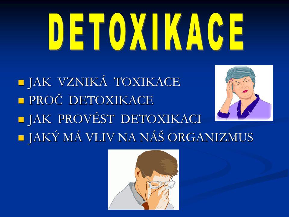 Doprovodným efektem je ztráta tukové tkáně.