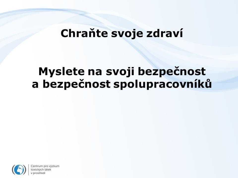 Výňatek ze zákona 258/2000 Sb.