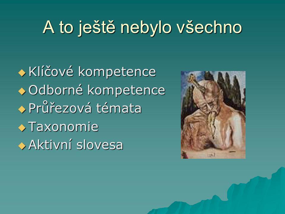  http://dap-services.cz/snimac/ http://dap-services.cz/snimac/  1245931