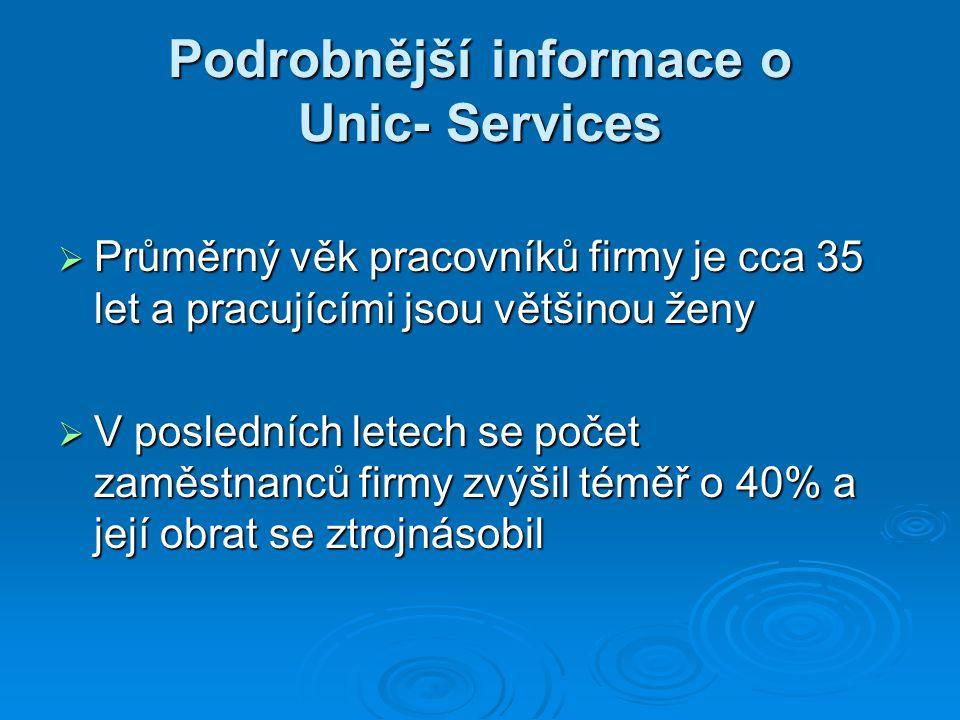 Prevenční a intervenční techniky  Otevřená komunikace mezi členy personálu  Investice do komunikačního vybavení (mobilní telefony, bezdrátové připojení k internetu)  Interní síť  Role vedoucích týmů (interní podpora)  Organizační struktura