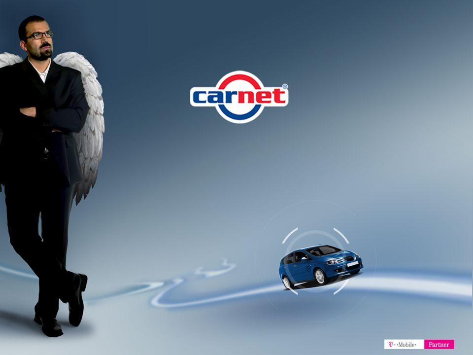 Obsah Úvod Novinky v oblasti služby CarNet Výhody řešení systému měření paliva Inovace jednotky CarNet, i SW Nová jednotka CarNet Nový pilotní projekt SGS Představení nového Callcentra SGS