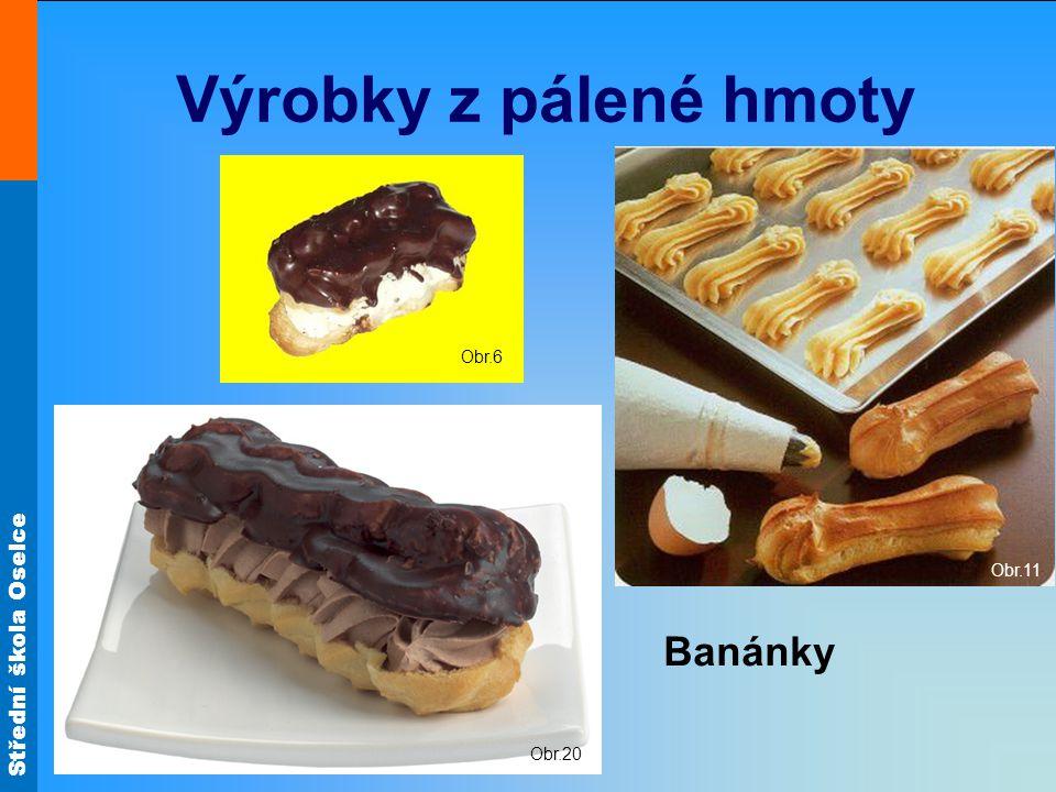 Střední škola Oselce Výrobky z pálené hmoty Labutě Obr.8 Obr.29