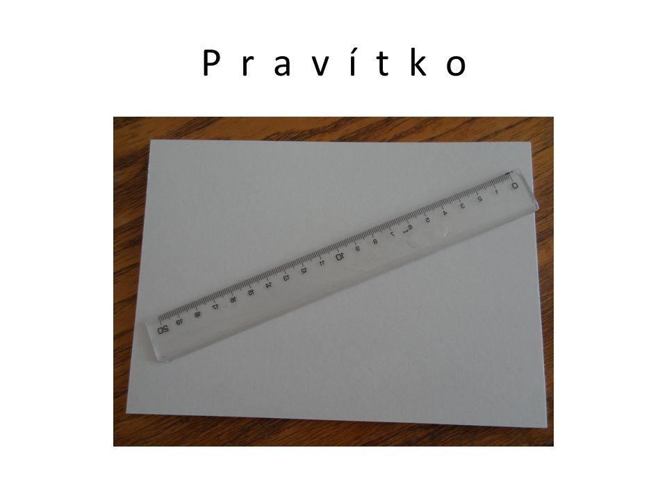 Fotografie : Mgr. Jindřiška Marková