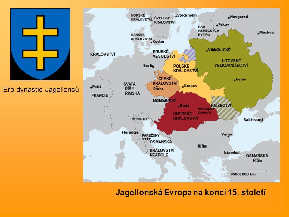 1517 – SVATOVÁCLAVSKÁ SMLOUVA potvrzen hlas měst na zemských sněmech uznání městských výsad X legalizace podnikání šlechty