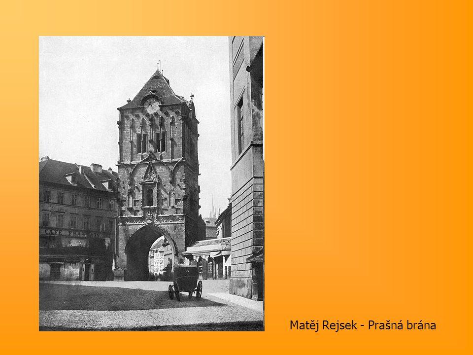 """Ludvík Jagellonský (1516-26) král český a uherský """"Ludvík Dítě – převzal vládu v 10 letech pokles panovnické moci  roste vliv a moc šlechty Král Ludvík, poslední Jagellonec na českém a uherském trůně"""