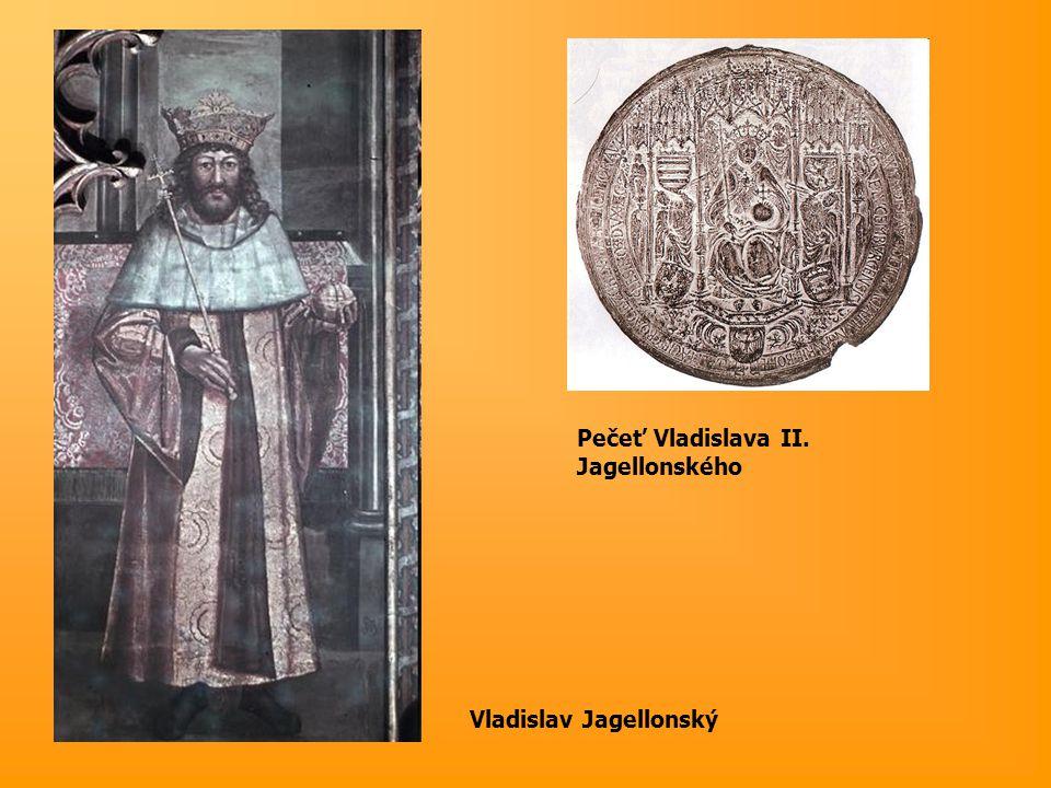 Země Koruny české za Jiřího z Poděbrad a Jagellonců
