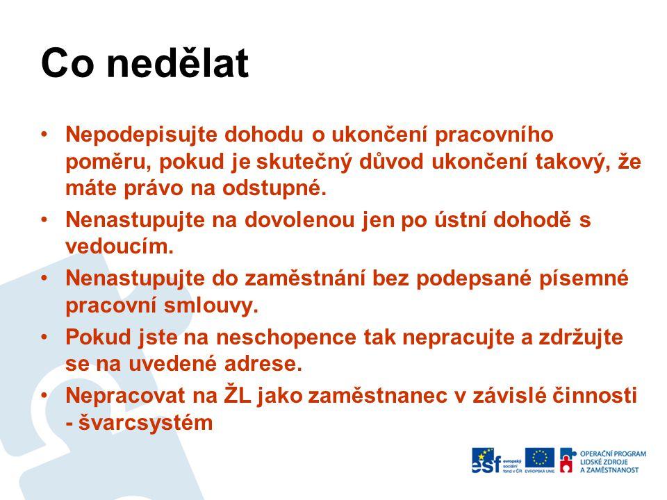 Děkuji za pozornost Mgr.Pavel Duba duba@refug.cz http://www.migrace.com/