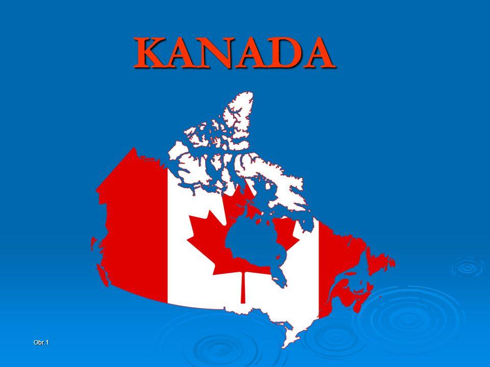 KANADA – SÍDLA - Edmonton (obr.27), Calgery (obr.