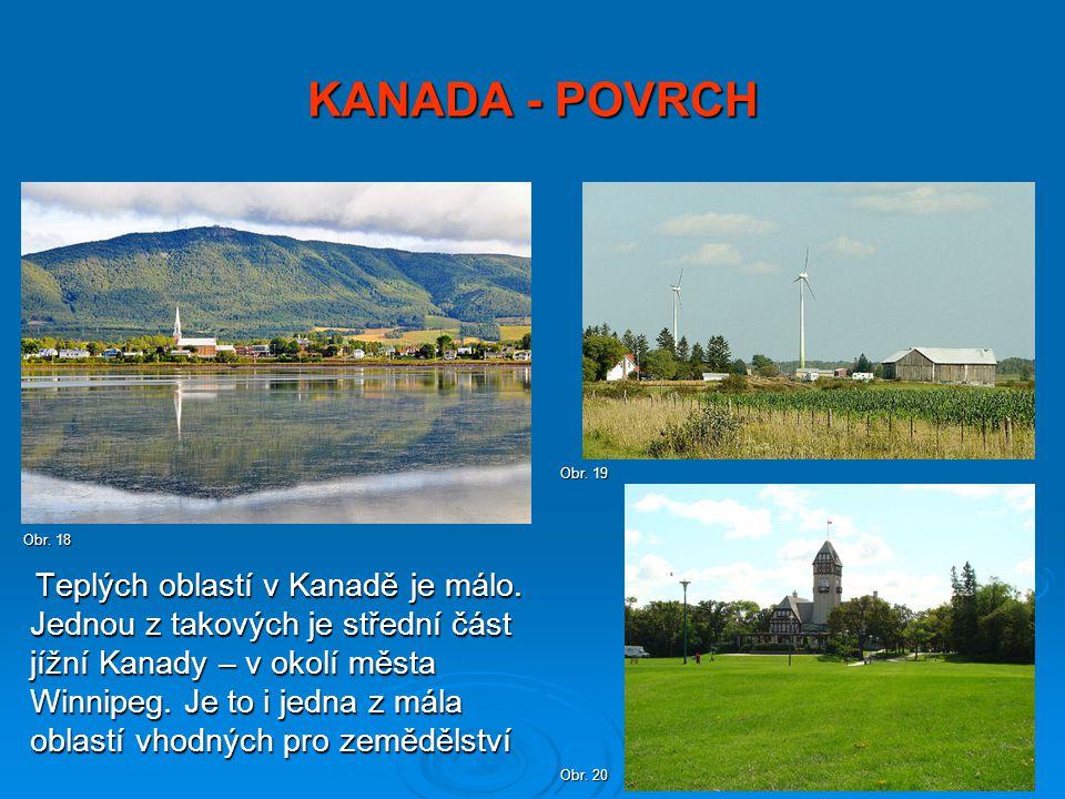 Autor prezentace: Mgr. Jan Bajbora (3.7.2012) Obr. 48 Obr. 49