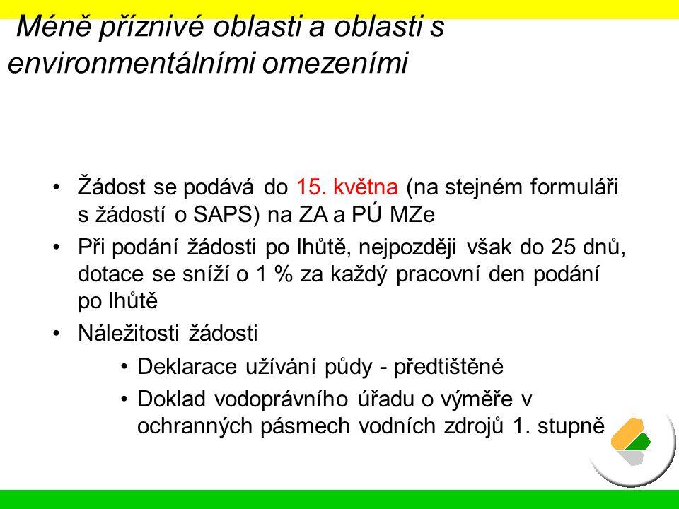 Děkuji za pozornost Ing. Jitka Tvrzníková Tel.: 604 205 709 ÚZPI Praha tvrznikova@uzpi.cz