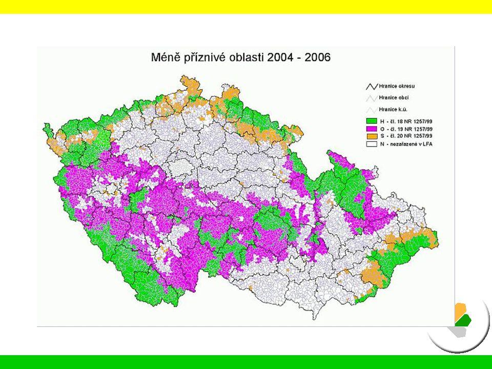 Kontrola zásad správné zemědělské praxe Skladování hnojiv- průběžná skladová evidence ( minerální hnojiva) Skladování odděleně,označení, nesmí dojít ke smísení hnojiva –Tuhá hnojiva – volně ( max.