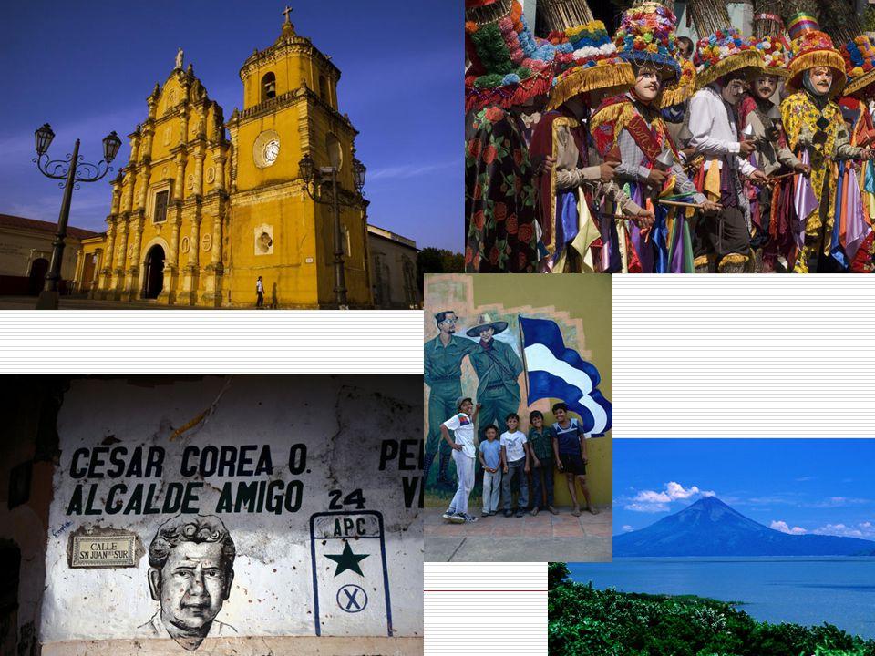 Costa Rica  Státní zřízení:republika  Hlavní město:San José  Počet obyvatel:4 016 173  Rozloha:51 100 km²  Hustota zalidnění:79 ob.