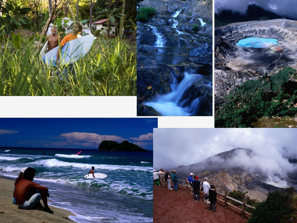Panama  Státní zřízení:republika  Hlavní město:Ciudad de Panamá  Počet obyvatel:3 309 679  Rozloha:78 200 km²  Hustota zalidnění:39 ob.
