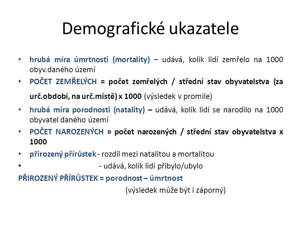 Nezaměstnanost v ČR v porovnání s EU27 Obecná míra nezaměstnanosti se v České republice dlouhodobě udržuje pod průměrem zemí EU27.