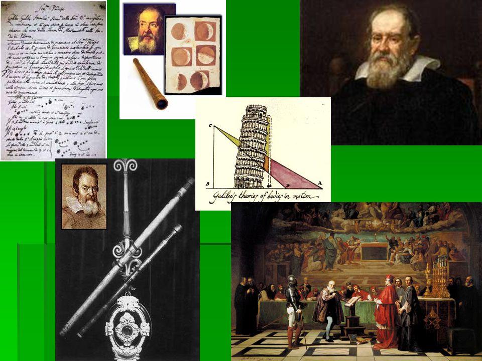 """A přece se točí."""" Zdroje: http://cs.wikipedia.org/wiki/Galileo_Galilei#V.C4.9Bta_.E2.80.9EA_p.C5.99ece_se_ to.C4.8D.C3.AD.21.E2.80.9C http://cs.wikipedia.org/wiki/Galileo_Galilei#V.C4.9Bta_.E2.80.9EA_p.C5.99ece_se_ to.C4.8D.C3.AD.21.E2.80.9C  http://www.google.cz/search?um=1&hl=cs&safe=off&biw=1280&bih=709&tb m=isch&sa=1&q=galileo+galilei&oq=galileo+galilei&aq=f&aqi=g3&aql=&gs_s m=e&gs_upl=36396l41270l0l15l15l0l9l9l0l202l826l1.4.1 http://www.google.cz/search?um=1&hl=cs&safe=off&biw=1280&bih=709&tb m=isch&sa=1&q=galileo+galilei&oq=galileo+galilei&aq=f&aqi=g3&aql=&gs_s m=e&gs_upl=36396l41270l0l15l15l0l9l9l0l202l826l1.4.1 http://www.google.cz/search?um=1&hl=cs&safe=off&biw=1280&bih=709&tb m=isch&sa=1&q=galileo+galilei&oq=galileo+galilei&aq=f&aqi=g3&aql=&gs_s m=e&gs_upl=36396l41270l0l15l15l0l9l9l0l202l826l1.4.1"""