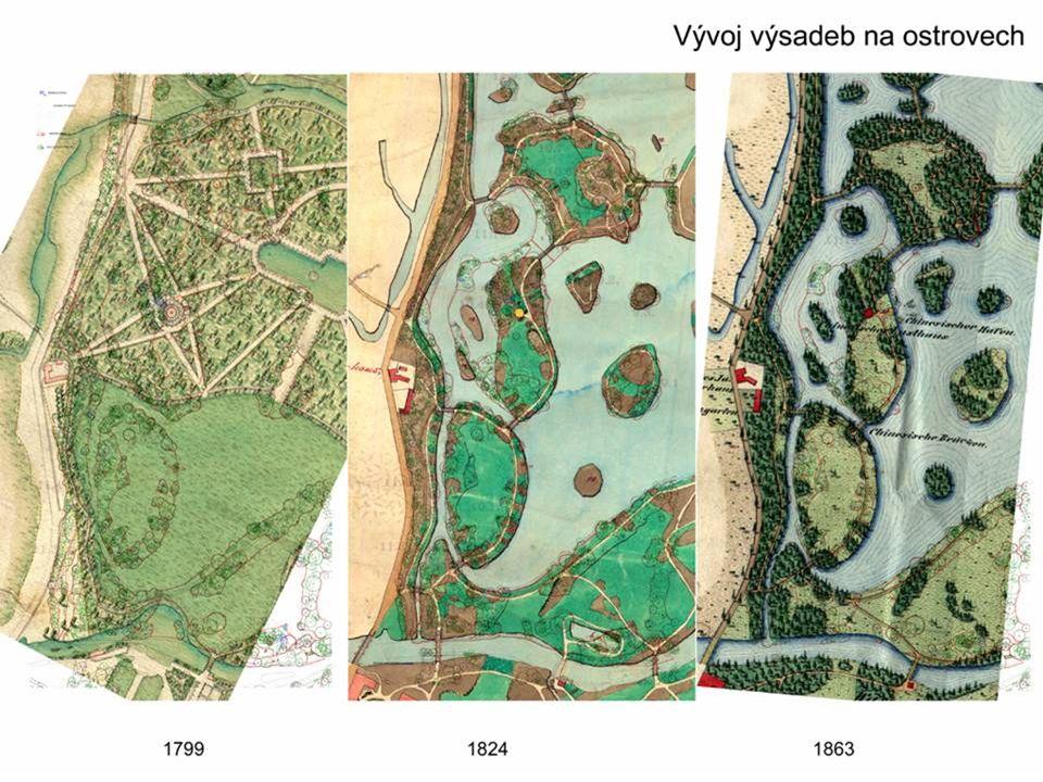 Dokončení ošetření havarijních stromů v Lednické aleji Stromy u kterých byla prokázána přítomnost vzácného hmyzu byly redukovány tak, aby byl prodloužen jejich život.