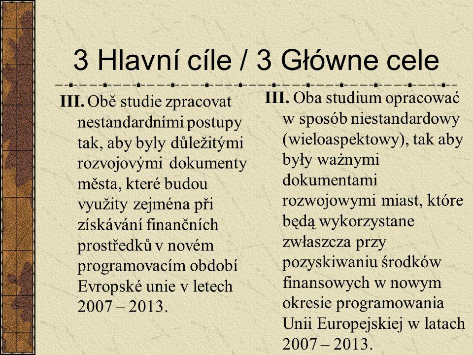 II.KULTURNĚ-SPOLEČENSKÁ ČÁST II.