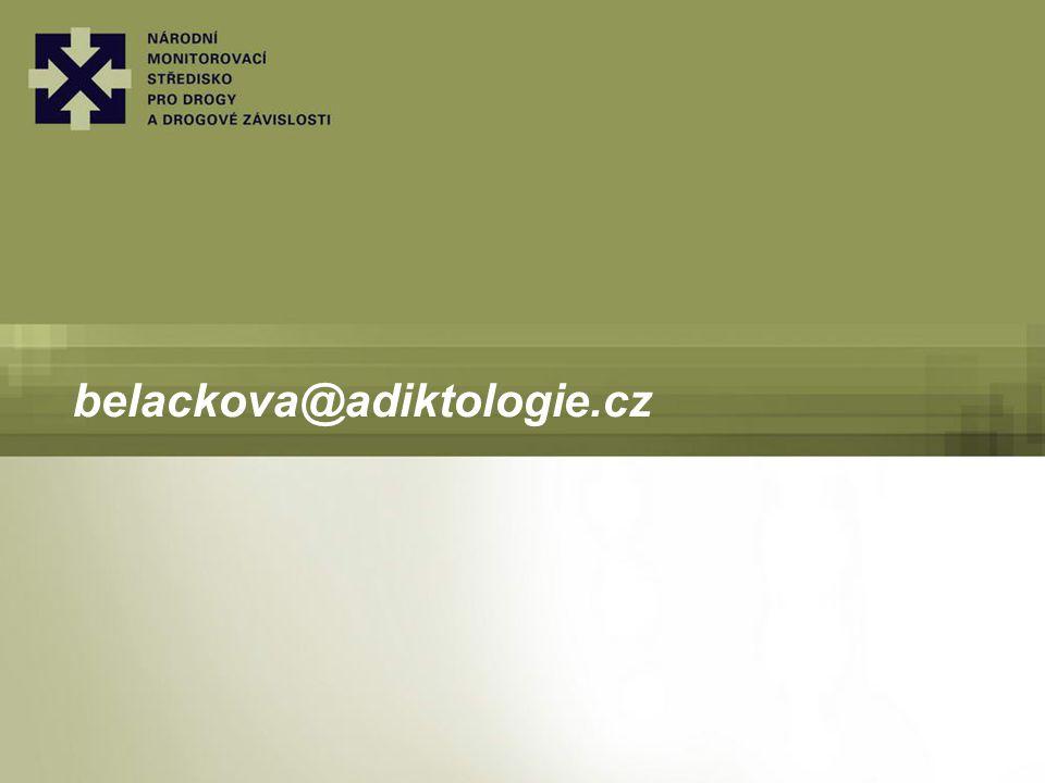 belackova@adiktologie.cz